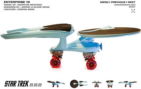 enterprise19
