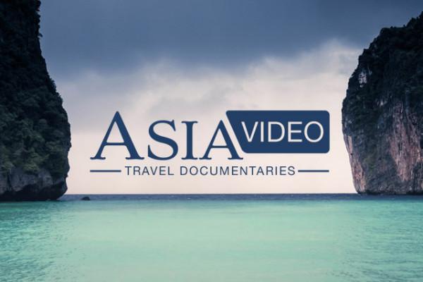 foto Phi Phi AsiaVideo
