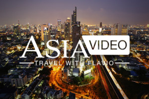 asiavideoplace