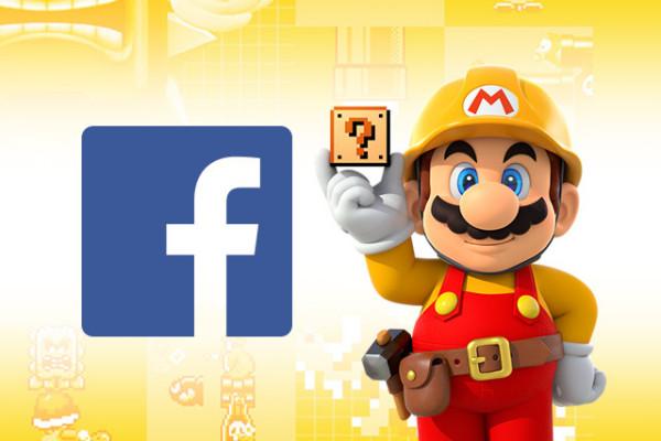 mario-facebook