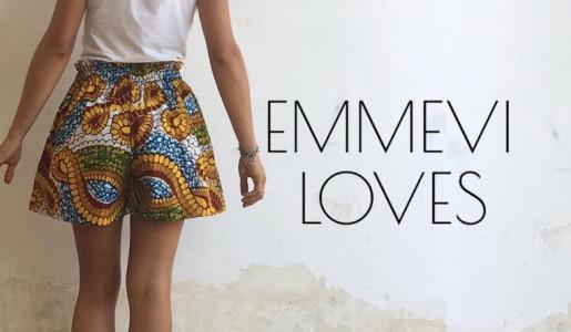 featured_emmeviloves_back