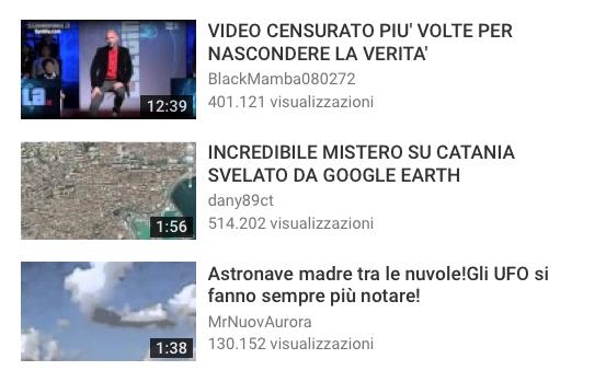 esempio-video-insoliti