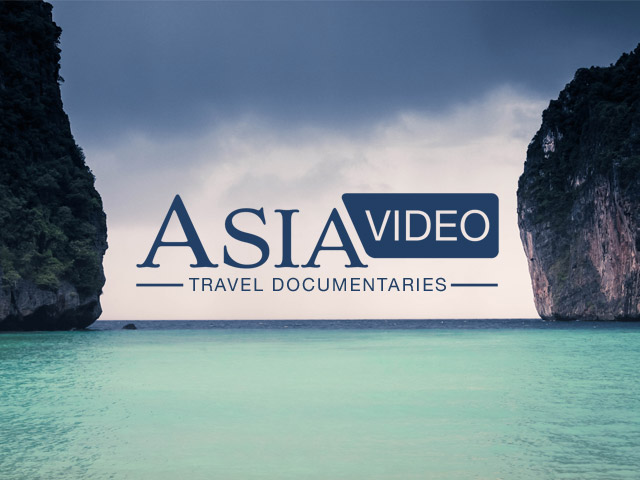 AsiaVideo logo