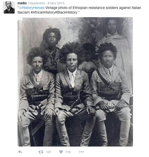 foto-contenuto-storico