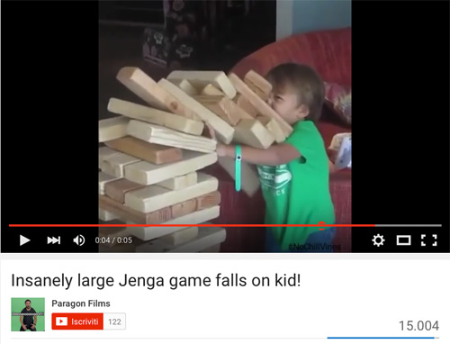 jenga-kid-video