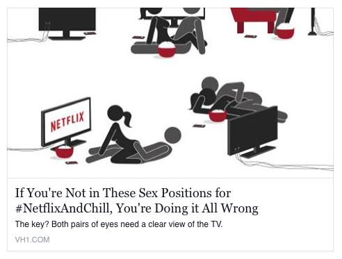 netflix-and-chill-vh1
