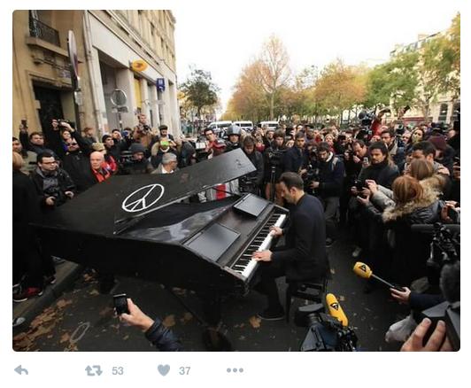 pianista-parigi-virale