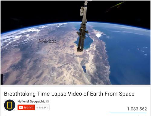 timelapse-viral-esempio